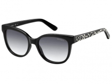 Slnečné okuliare - MAX&Co. 241/S QBD/9C