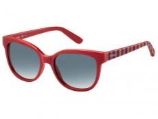 Slnečné okuliare - MAX&Co. 241/S QBM/JJ