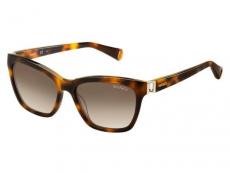 Slnečné okuliare - MAX&Co. 276/S 05L/JD