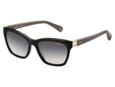 Slnečné okuliare - MAX&Co. 276/S JQX/EU