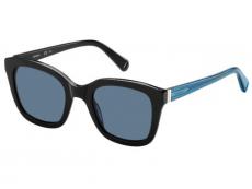 Slnečné okuliare - MAX&Co. 298/S TXL/KU