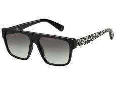 Slnečné okuliare - MAX&Co. 307/S QBD/9L