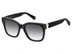 Slnečné okuliare - MAX&Co. 310/S P56/9C