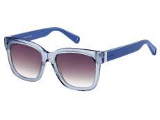 Slnečné okuliare - MAX&Co. 310/S P67/J8