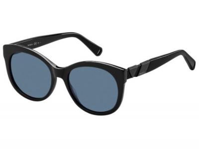 Slnečné okuliare MAX&Co. 314/S 807/KU