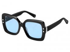 Slnečné okuliare - MAX&Co. 318/S 807/76