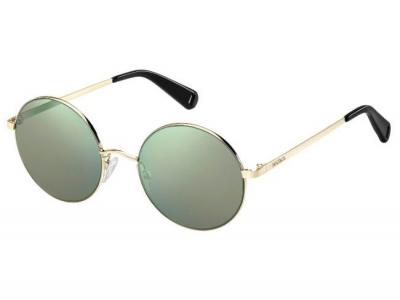 Slnečné okuliare MAX&Co. 320/S 3YG/QU