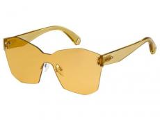 Slnečné okuliare - MAX&Co. 326/S 40G/HO