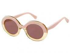 Slnečné okuliare - MAX&Co. 330/S 2TJ/4S