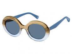 Slnečné okuliare - MAX&Co. 330/S 591/KU