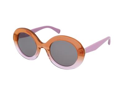 Slnečné okuliare MAX&Co. 330/S ROE/IR