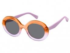 Slnečné okuliare - MAX&Co. 330/S ROE/IR