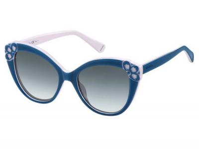 Slnečné okuliare MAX&Co. 334/S JQ4/GB