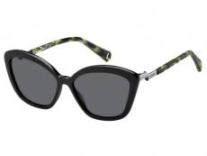 Slnečné okuliare - MAX&Co. 339/S 807/IR