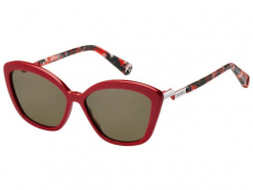 Slnečné okuliare - MAX&Co. 339/S C9A/70