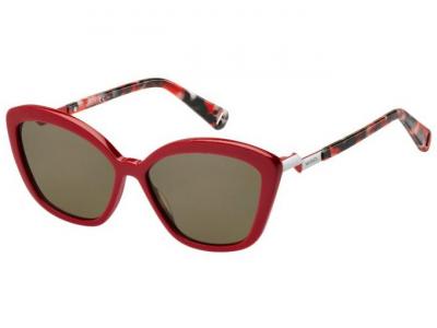 Slnečné okuliare MAX&Co. 339/S C9A/70