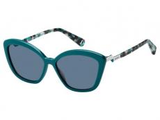 Slnečné okuliare - MAX&Co. 339/S MR8/KU