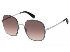 Slnečné okuliare - MAX&Co. 342/S P5I/3X