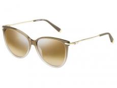 Slnečné okuliare - Max Mara MM BRIGHT I MFI/NQ
