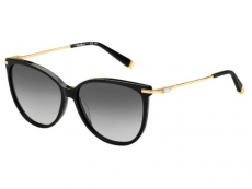 Slnečné okuliare - Max Mara MM BRIGHT I QFE/EU