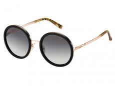 Slnečné okuliare - Max Mara MM CLASSY IV MDC/EU