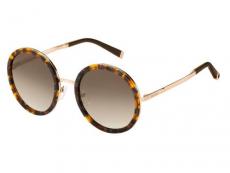 Slnečné okuliare - Max Mara MM CLASSY IV MDK/JD