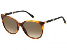 Slnečné okuliare - Max Mara MM DESIGN II BHZ/J6