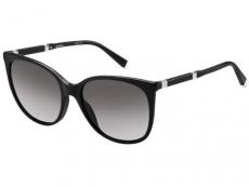 Slnečné okuliare - Max Mara MM DESIGN II CSA/EU