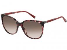 Slnečné okuliare - Max Mara MM DESIGN II H8C/K8