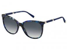Slnečné okuliare - Max Mara MM DESIGN II H8D/9O