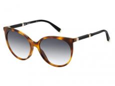 Slnečné okuliare - Max Mara MM DESIGN III HCN/9C