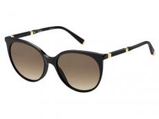 Slnečné okuliare - Max Mara MM DESIGN III QFE/JD