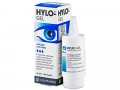Očné kvapky HYLO - GEL 10ml