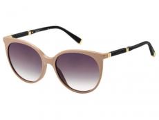 Slnečné okuliare - Max Mara MM DESIGN III UBZ/J8