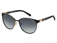 Slnečné okuliare - Max Mara MM DIAMOND V D16/HD