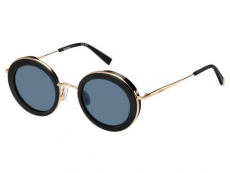 Slnečné okuliare - Max Mara MM EILEEN 807/KU