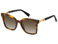 Slnečné okuliare - Max Mara MM GEMINI I 581/HA