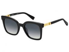Slnečné okuliare - Max Mara MM GEMINI I 807/9O