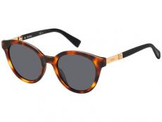 Slnečné okuliare - Max Mara MM GEMINI II 581/IR