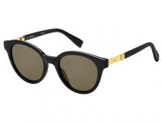Slnečné okuliare - Max Mara MM GEMINI II 807/70