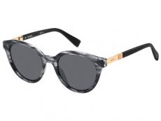 Slnečné okuliare - Max Mara MM GEMINI II ACI/IR