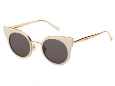 Slnečné okuliare - Max Mara MM ILDE I 25A/K2