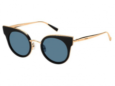 Slnečné okuliare - Max Mara MM ILDE I 26S/9A