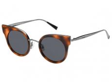 Slnečné okuliare - Max Mara MM ILDE I OQB/IR