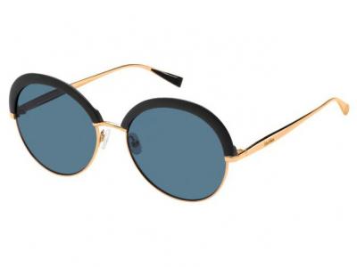 Slnečné okuliare Max Mara MM Ilde II 1UV/9A