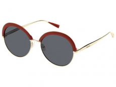 Slnečné okuliare - Max Mara MM ILDE II 25R/IR
