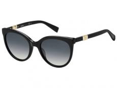 Slnečné okuliare - Max Mara MM JEWEL II 807/9O
