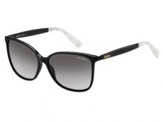Slnečné okuliare - Max Mara MM LIGHT I 807/EU