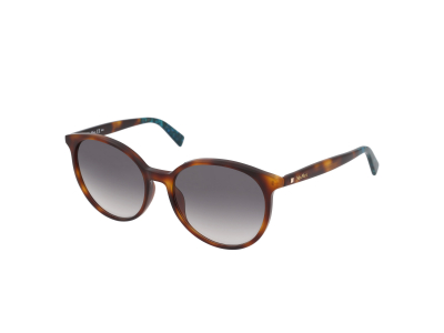 Slnečné okuliare Max Mara MM Light III 05L/44