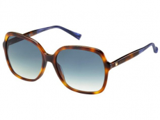 Slnečné okuliare - Max Mara MM LIGHT V 05L/U3
